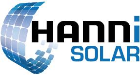 Hanni Solar